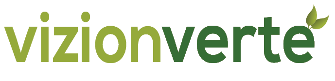 Vizion Verte Green Space Management